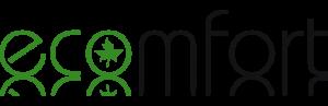 ecomfort_logo_small