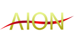 aion-logo-rot_150x85
