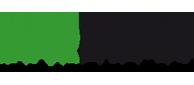 logo-ecomfort_240x85